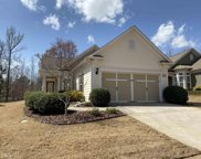 124 Magic Lily Dr, Griffin image