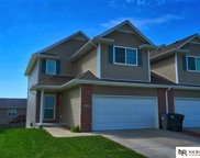 2549 N 89th Street, Lincoln image