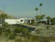 48600     Coyote Road, Palm Desert image