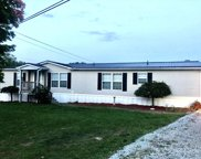 1680 Fire Tower Road, Christiansburg image