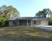 281 20th Ave Nw, Naples image