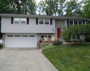 3648 Sowder Square, Bloomington image