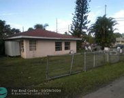 10702 NW 18th Ave, Miami image