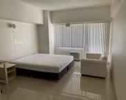 270 Chichirica St Pia Resort Hotel, Tumon image