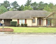 6529 Clearwater Drive, Columbus image