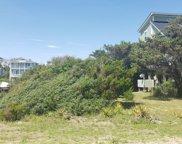 128 W Dolphin Drive, Oak Island image