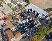 7121     Somerset Boulevard, Paramount image