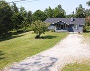 3705  Bee Creek Road, Corbin image