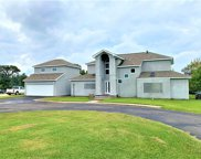 181 Celina Drive, Natchitoches image