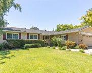 1020 W Homestead Rd, Sunnyvale image