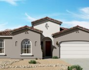 4108 Cleary Court NE, Rio Rancho image