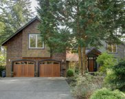 4533 Rithetwood  Dr, Saanich image