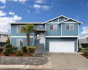 1549 S 90th Street, Tacoma image