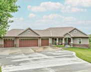 2940 Eagle Ridge Drive, Missouri Valley image