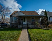 25728 WINTON, St. Clair Shores image