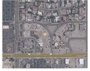 0     Carriage Lane, Palm Springs image