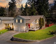 15321 77th Av Ct E, Puyallup image