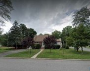 51 Colonial Boulevard, Hillsdale image