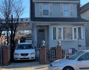 176-14 93rd Ave, Jamaica image