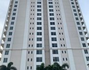 331 Cleveland Street Unit 1501, Clearwater image