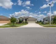 31686 Tansy Bend, Wesley Chapel image