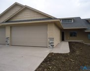 5500 S Bahnson Ave, Sioux Falls image