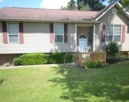 4314 NW Holiday Blvd, Knoxville image