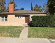 1140     Caesar Avenue, Pasadena image