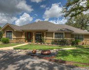 853 Paddy Rd, Floresville image