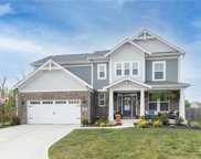 930 Miller Court, Greenfield image
