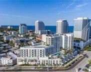 401 N Birch Rd Unit 702, Fort Lauderdale image