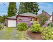 2324 SE 38TH  AVE, Portland image