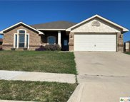 409 Hedy Dr., Killeen image