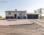 2054 W Locoweed Drive, Pueblo West image