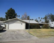 8655 S Cedar St  Street, Mohave Valley image