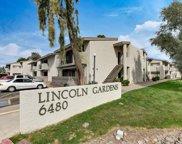 6480 N 82nd Street Unit #2221, Scottsdale image