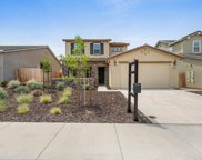 1440 N Hill Ct, Hollister image