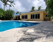 2101 NE 15th Street, Fort Lauderdale image
