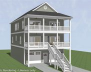 926 Strand Ave., North Myrtle Beach image