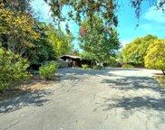 3980 El Cerrito Rd, Palo Alto image