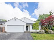 2443 SW TAYLOR  DR, McMinnville image