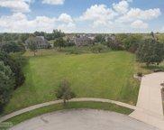 24545 Ganton Court, Naperville image