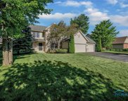 2830 Long View, Maumee image