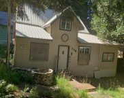 778  Blue Canyon Rd, Emigrant Gap image