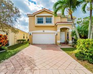 12380 NW 54th Ct, Coral Springs image