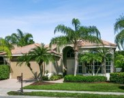 7853 Sandhill Court, West Palm Beach image