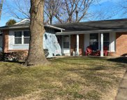 2246 Murray Forest, Maryland Heights image
