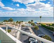 4050 N Ocean Drive Unit 506, Lauderdale By The Sea image