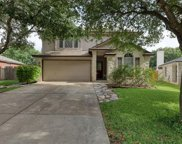 1702 Zydeco Dr, Round Rock image