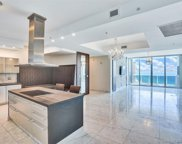 18201 Collins Ave Unit #3404, Sunny Isles Beach image